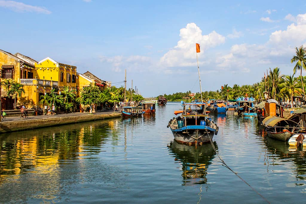 Hoi-An-die-Stadt-mit-ganz-viel-Charm