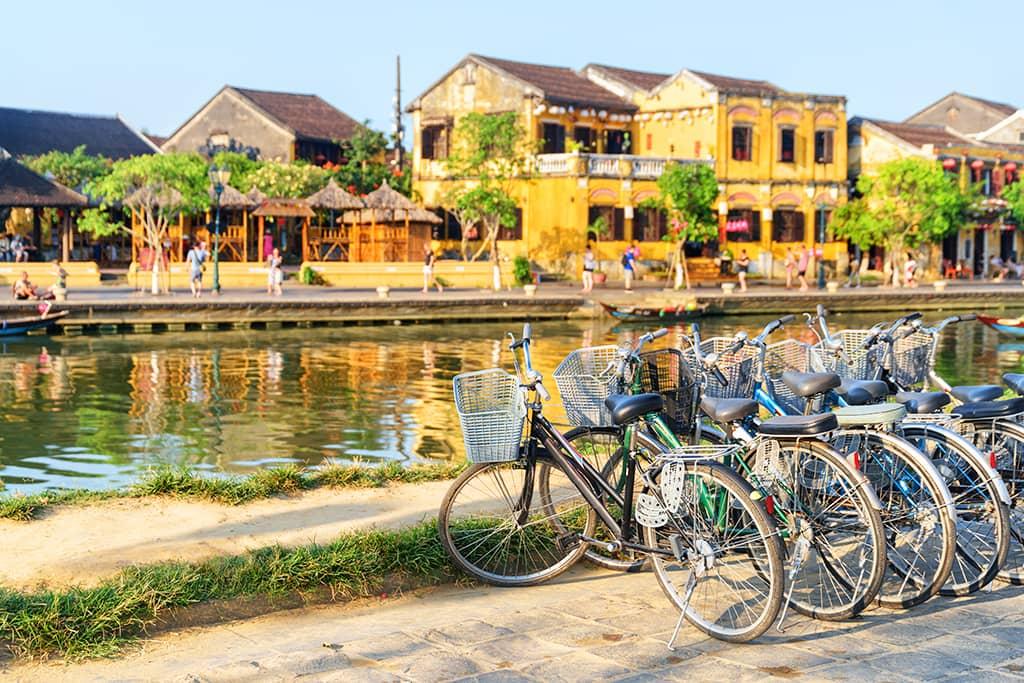 Nutzen-Sie-die-freie-Zeit-und-erkunden-Sie-Hai-An-mit-dem-Fahrrad