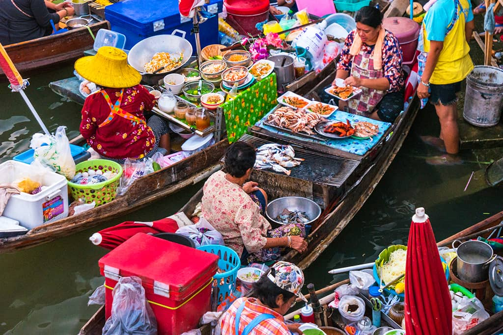 12_Bootstour-zum-Schwimmenden-Markt