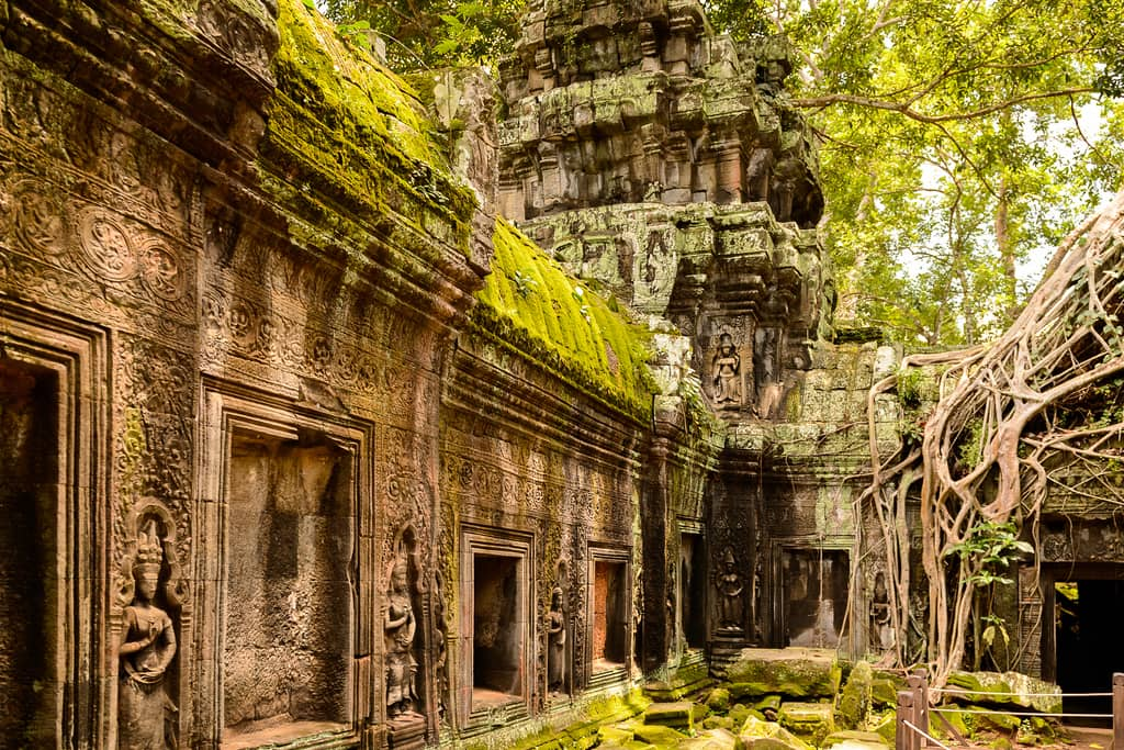13-sightseeing-in-angkor