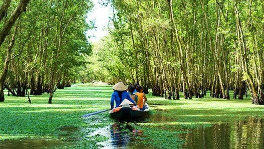 14-Bootsfahrt-Wasserkanaele