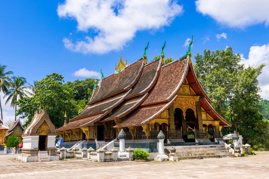14-luang-prabang-wat-xieng-thong-tempel