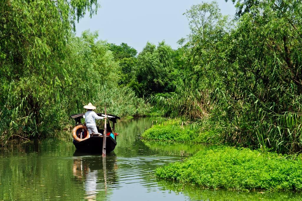 8-mekong-delta-bootstour