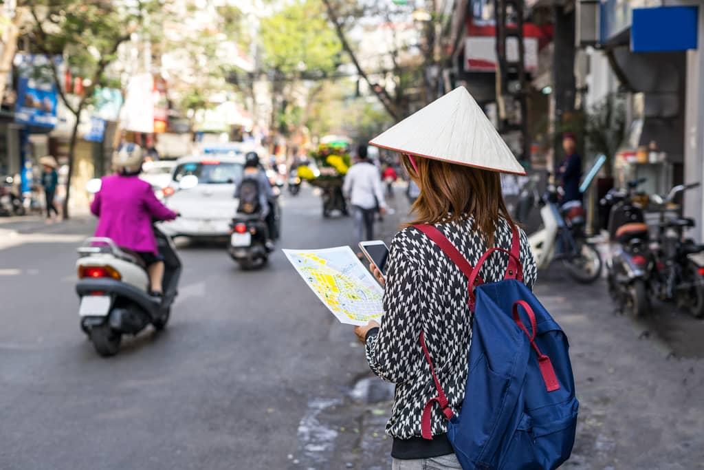 8-stadtfuehrung-hanoi
