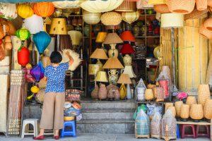 Hanoi: Alles zur Hauptstadt von Vietnam