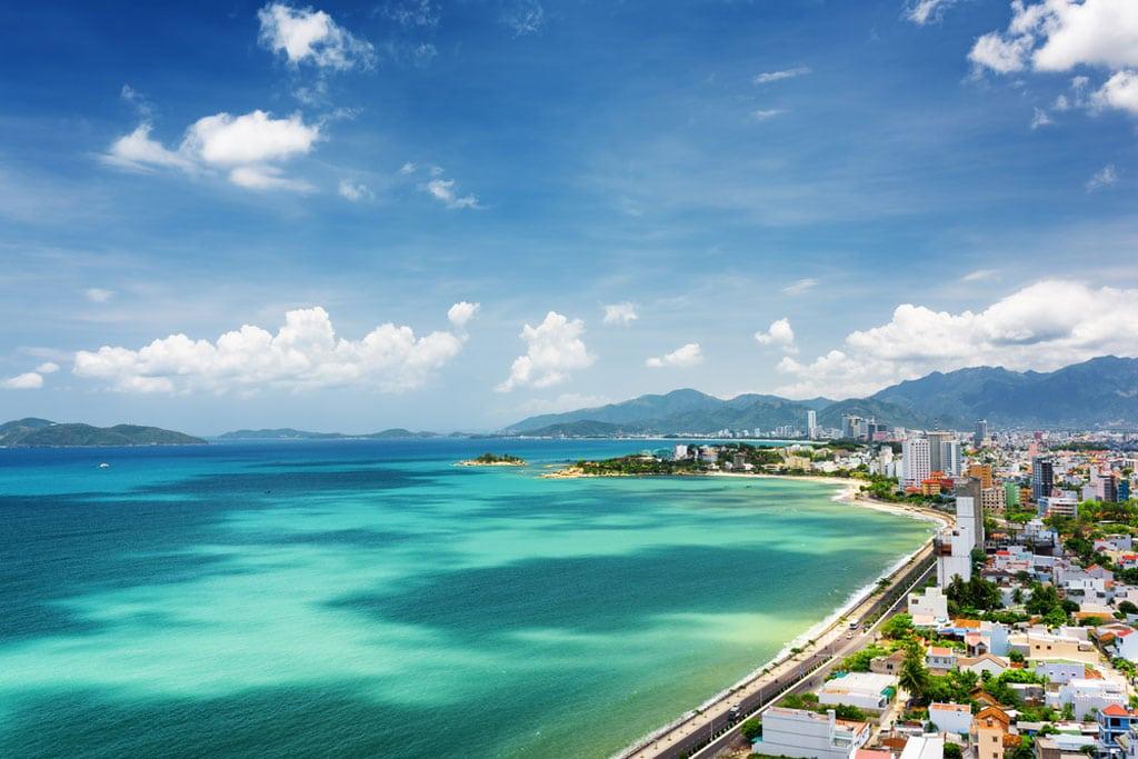 Nha Trang In Vietnam Die Besten Sehenswurdigkeiten Im Uberblick
